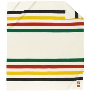 Pendleton National Park Blanket Collection