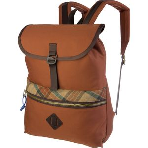 Pendleton Day Backpack