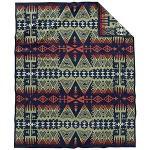 Pendleton Heritage Collection Blanket