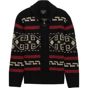 Pendleton Original Westerley Sweater - Men's