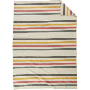 Pendleton Eco-Wise Wool Washable Blanket