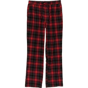 Pendleton Flannel Pajama Bottoms - Men's