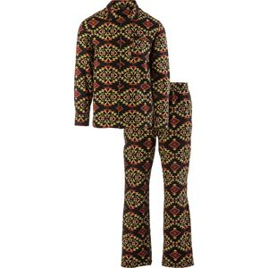 Pendleton Flannel 2-Piece Pajama Set - Men's
