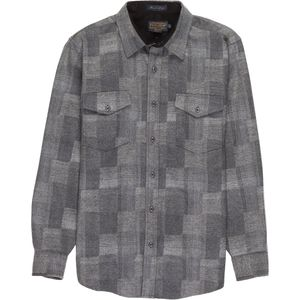 Pendleton Boro Fitted Shirt - Men's