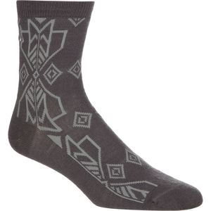 Pendleton Winter Woods Socks