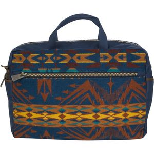 Pendleton Convertible Backpack Messenger Bag