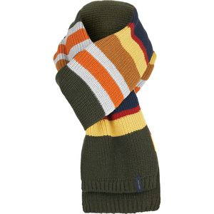 Pendleton National Park Scarf