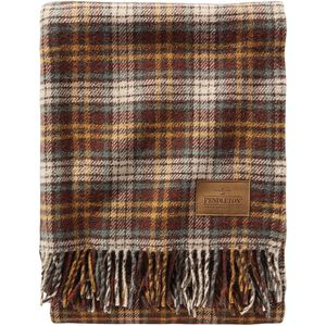 Pendleton Carry Along Motor Robes