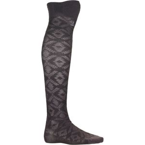 Pendleton Over The Knees Sock - Women's
