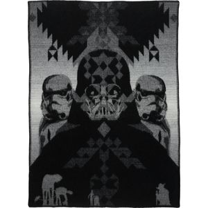 Pendleton Star Wars Padawan Blanket - Kids'