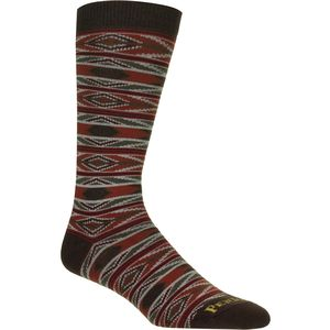 Pendleton Wool Blends Crew Sock - Men's