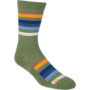 Pendleton National Park Crew Sock
