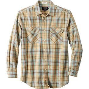 Pendleton Beach Shack Twill Shirt - Men's