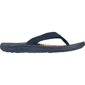 Pendleton National Parks Flip Flop - Women's