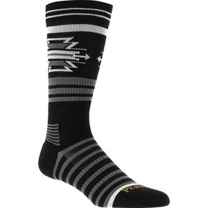Pendleton Tsi Mayoh Crew Hiking Sock