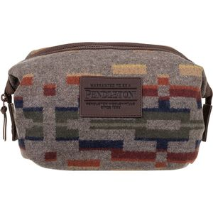 Pendleton Essentials Pouch - Women's
