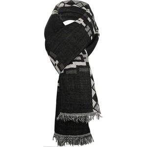 Pendleton Textured Scarf - Women's