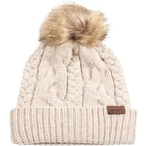 Pendleton Cable Hat - Women's