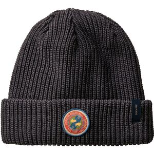 Pendleton National Park Reversible Beanie