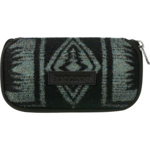 Pendleton Glasses Case