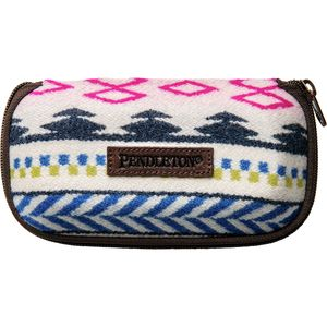 Pendleton Glasses Case - Women's