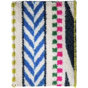 Pendleton Slim Wallet - Women's