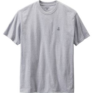 Pendleton Heritage T-Shirt - Men's