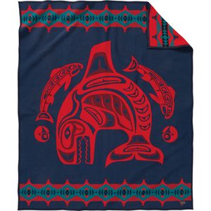 Pendleton Sea Chief Blanket