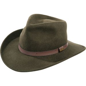 Pendleton Outback Hat - Men's