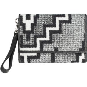 Pendleton Kiva Step Collection Trifold Smartphone Wallet