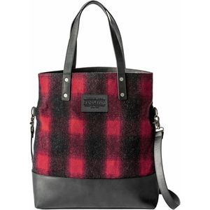 Pendleton Tartan Collection Long Tote