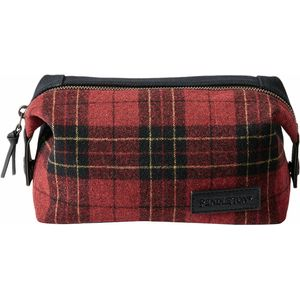 Pendleton Tartan Collection Travel Pouch