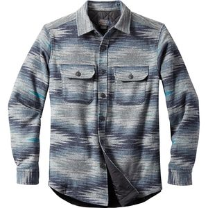 Pendleton Magic Valley CPO Jacket - Men's