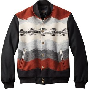 Pendleton The George Jacket - Men's