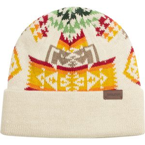Pendleton Chief Joseph Knit Beanie