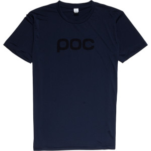 POC Trail Light T-Shirt - Short Sleeve - Men's