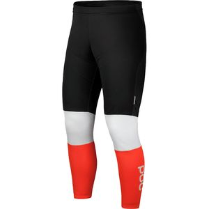 POC Thermal Tight - Men's