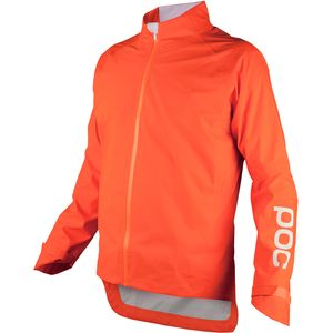 POC AVIP Rain Jacket - Men's