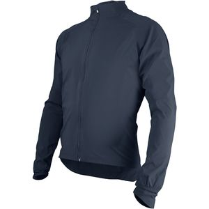 POC Fondo Splash Jacket - Men's