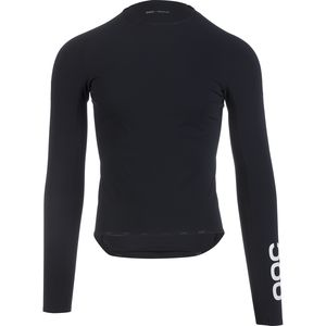 POC Raceday Crewneck Jersey - Long-Sleeve - Men's