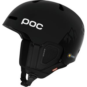 POC Fornix Backcountry MIPS Jeremy Jones Helmet  - Men's