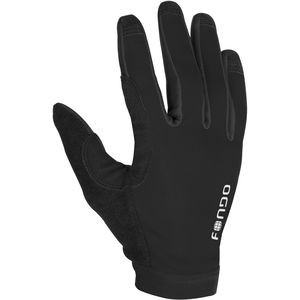 POC Fondo Long Glove