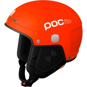 POC POCito Light Helmet - Kids'