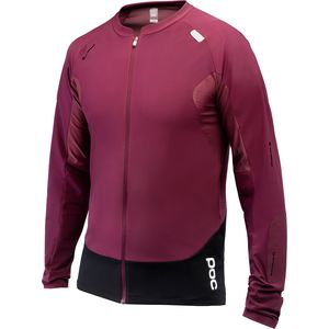 POC Resistance Pro Enduro Long-Sleeve Jersey - Men's