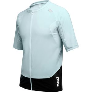 POC Resistance Pro Enduro T-Shirt - 3/4-Sleeve - Men's