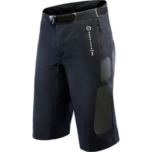 POC Resistance Pro Enduro Short - Men's