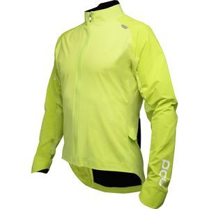 POC Resistance Pro XC Splash Jacket - Men's