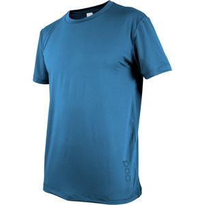POC Resistance Enduro Light T-Shirt - Men's