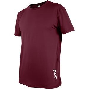 POC Resistance Enduro Light T-Shirt - Men s f88eacd1b