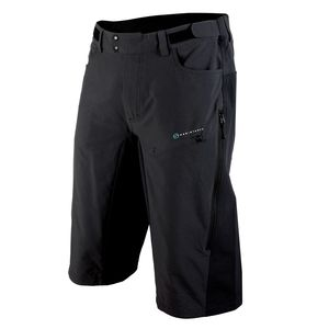 POC Resistance Enduro Mid Short - Men's